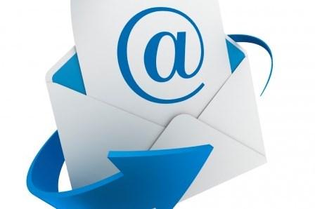 Адрес сайта бюллетень вакансий разместить объявление в газете все для вас