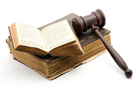 """Приняты изменения в Закон Самарской области """"О квотировании рабочих мест для инвалидов в Самарской области"""""""