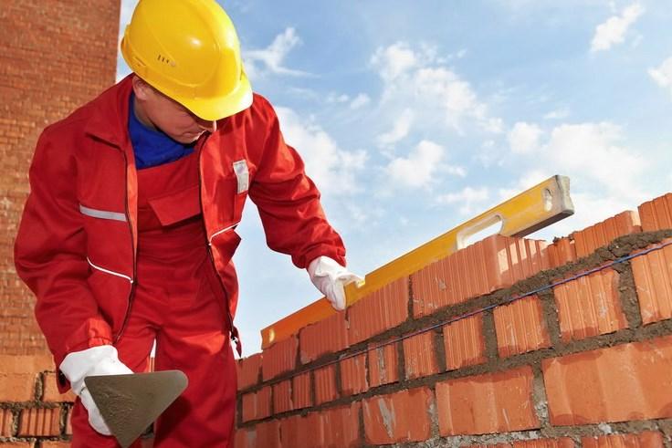 В Минстрое Самарской области объявлен конкурс «Профессионал года» по направлению «Строительство»