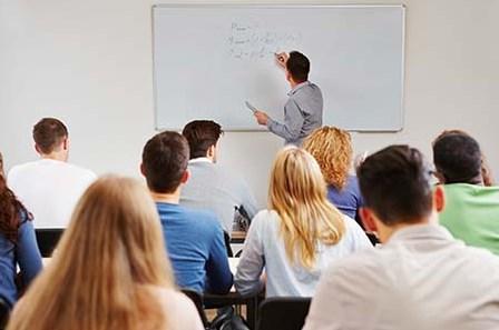 В Самаре пройдет семинар для руководителей предприятий и специалистов по охране труда
