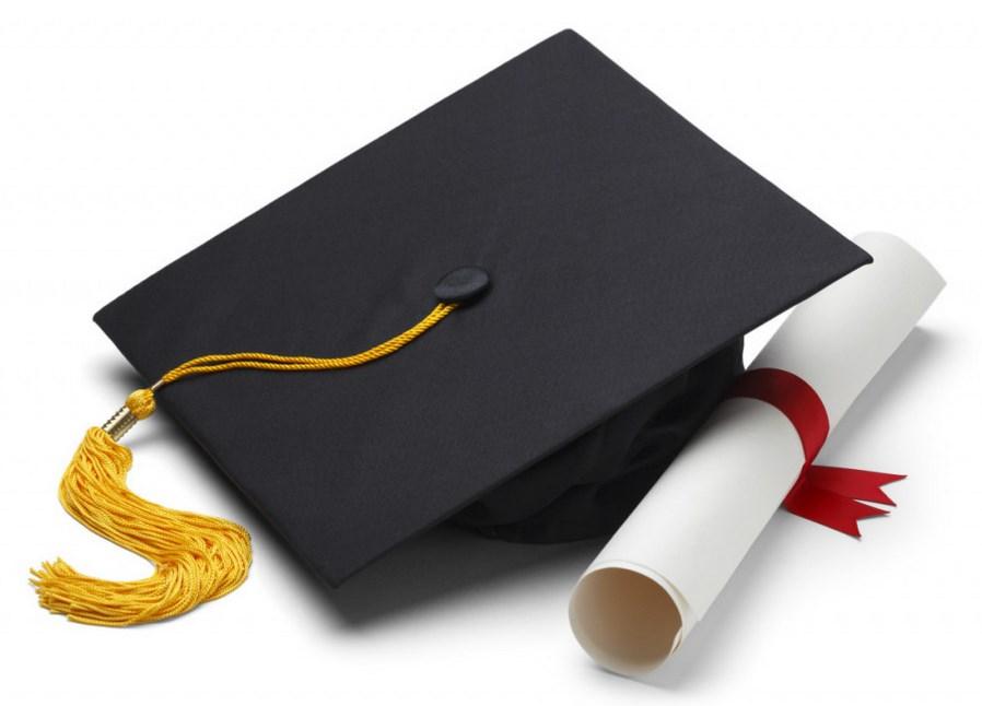 вниманию выпускников 2016-2017