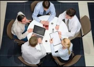 В Самаре обсудят актуальные вопросы занятости и трудовых отношений