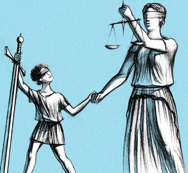 Как защитить трудовые права несовершеннолетнему?