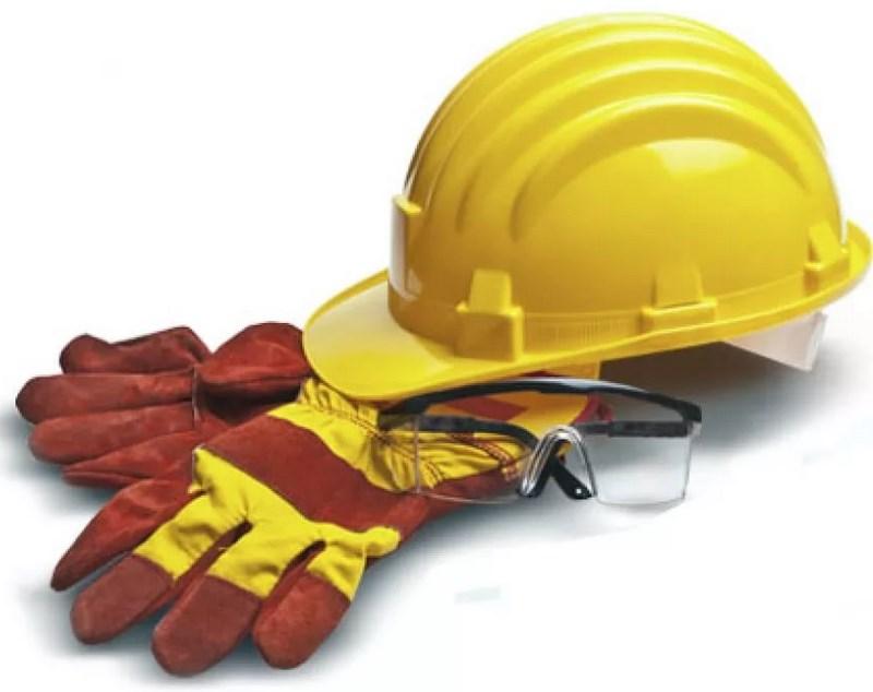 Самарские работодатели приглашаются на конференцию по охране труда