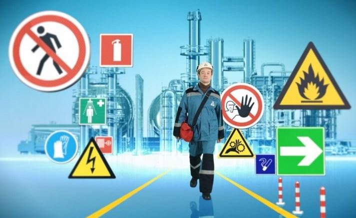 Работодатели Самарской области заняли призовые места во Всероссийском конкурсе «Успех и безопасность»