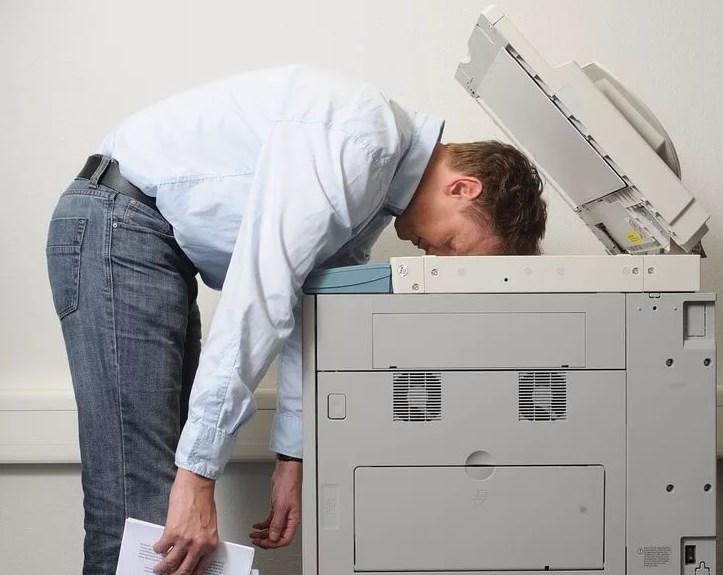 Причины остаться на ненавистной работе