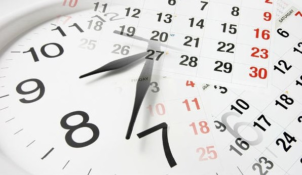 Областная конференция по охране труда пройдет 27 апреля 2017 года