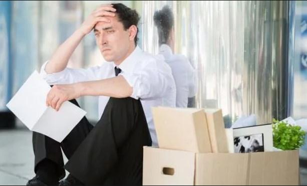 Что делать, если незаконно уволили с работы?