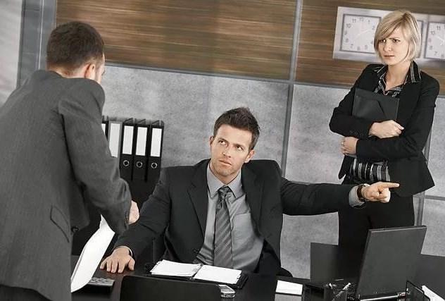 Увольнение муниципальных служащих в связи с утратой доверия