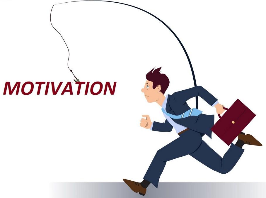 Вычисляем хороших сотрудников и мотивируем остальных