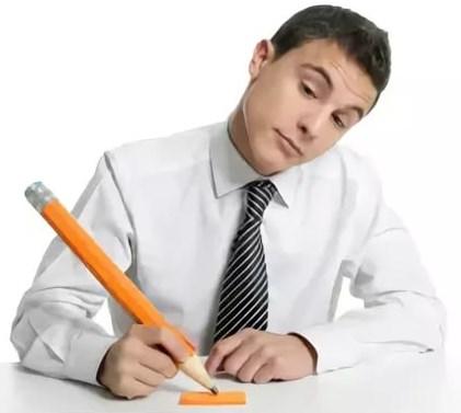 Как студенту находить время на учебу и работу
