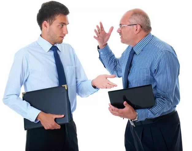 Возможна ли работа предприятия без графика отпусков?