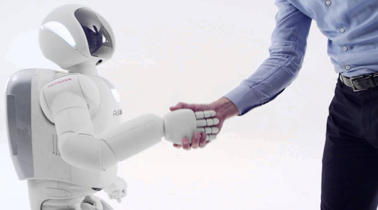 Роструд: к концу года проверки станут автоматизированные