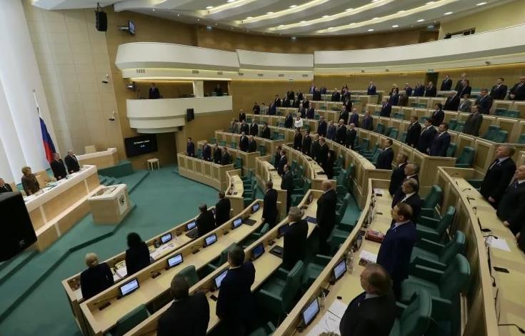 Одобрен законопроект об инкорпорации отдельных положений советских актов в Трудовой кодекс