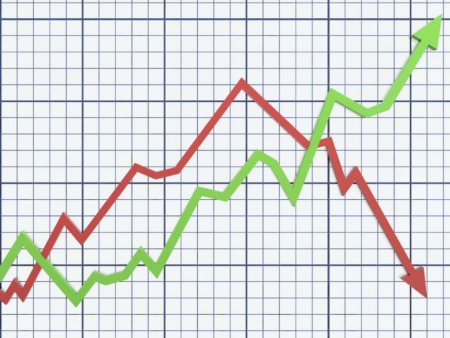 Ситуация на рынке труда Самарской области по состоянию на 7 июля 2017 года