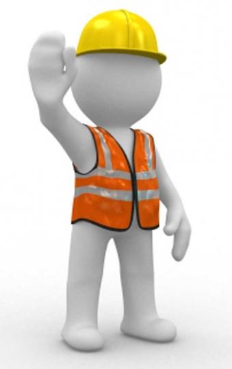 Департамент условий и охраны труда разъяснил какие рабочие места не подлежат СОУТ