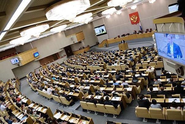 Минтруд России разработал типовую процедуру проведения конкурсов на замещение вакантных должностей государственной гражданской службы