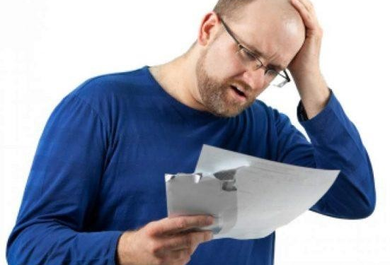 Что будет, если работодатель «забыл» направить уведомление о трудоустройстве бывшего государственного или муниципального служащего?