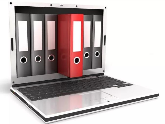 Минтруд России подготовил ряд предложений по внедрению электронного кадрового документооборота