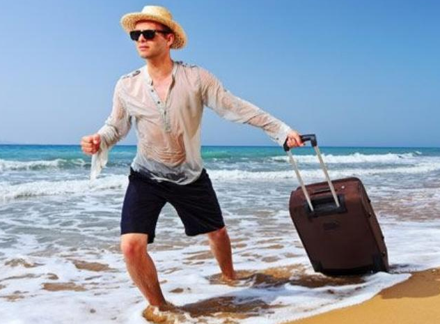 В Самарской области выберут лучших по профессии в индустрии туризма