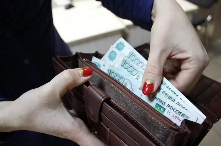 Разъяснение Роструда по порядку расчета средней заработной платы