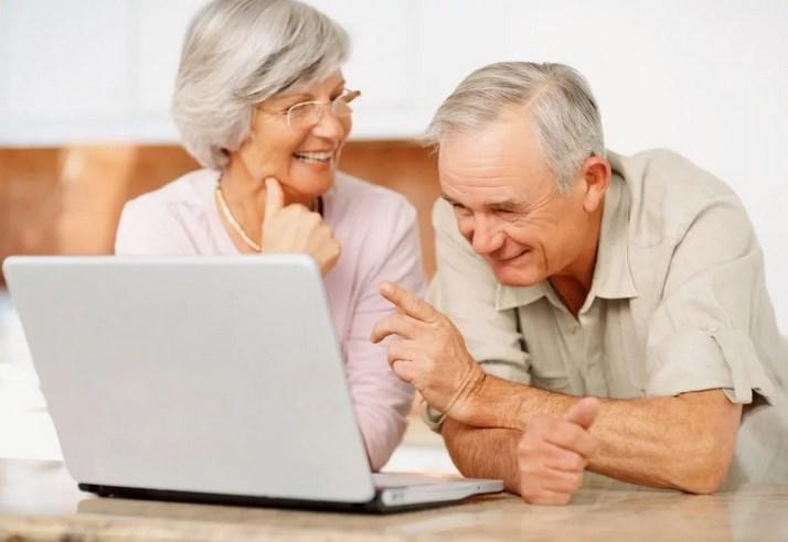 В Самаре служба занятости помогает гражданам пенсионного возраста освоить новые профессии