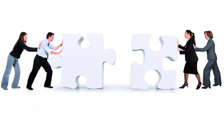 Взаимодействие работодателя и службы занятости