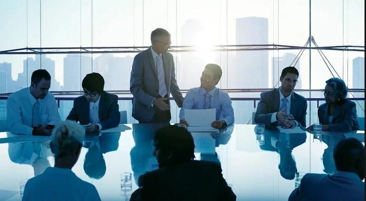 выездное  заседание межведомственной комиссии по охране труда
