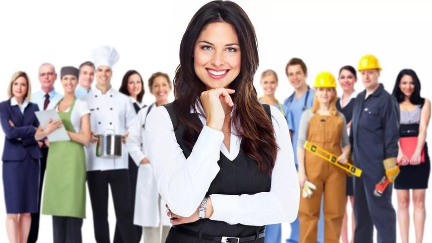 Объявлен сбор заявок на участие в открытом конкурсе «Лучший специалист в области кадрового менеджмента»