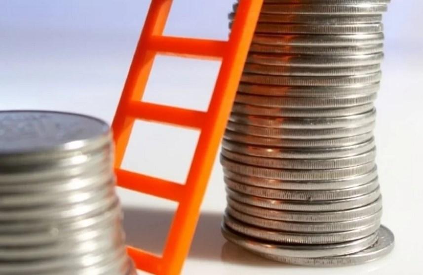 Индексация заработной платы работников в порядке и в сроки, установленные в коллективном договоре.