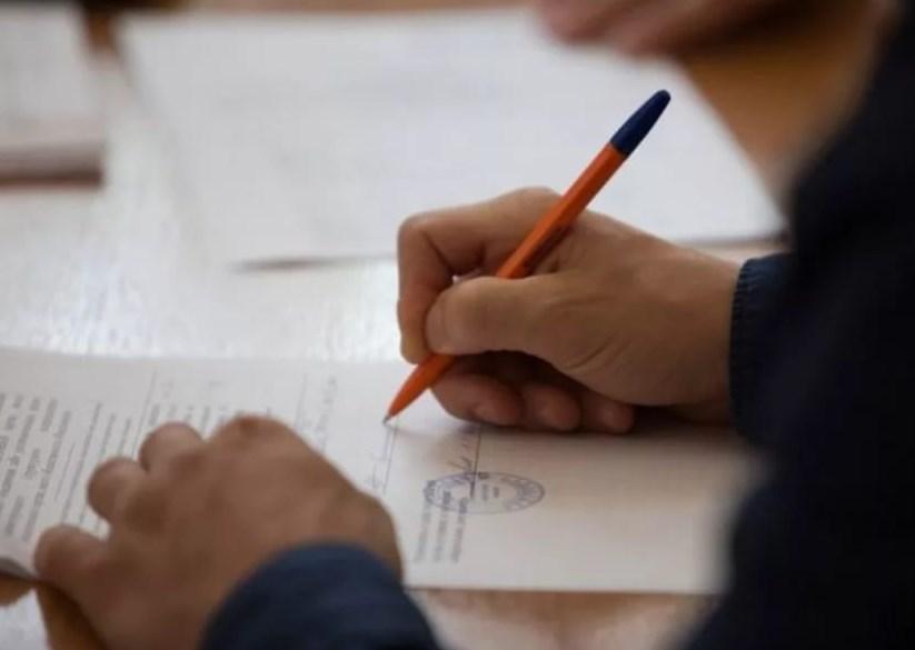 На заседании РТК одобрен законопроект, направленный на защиту прав сезонных работников