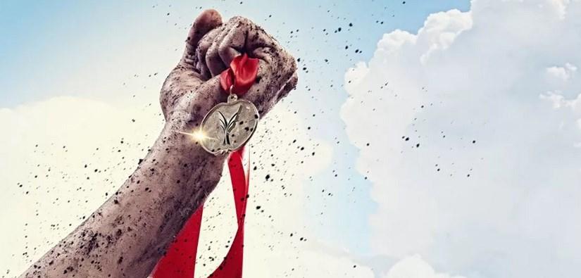 Самарская область в тройке регионов, подавших наибольшее количество заявок на участие в конкурсе «Успех и безопасность»