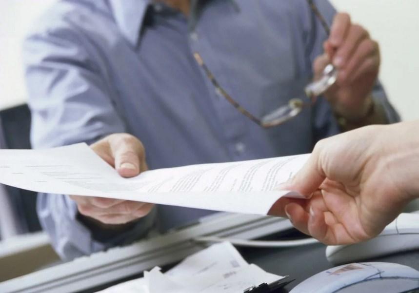 5 ТОП нарушений при приеме на работу в РФ: советы работодателям