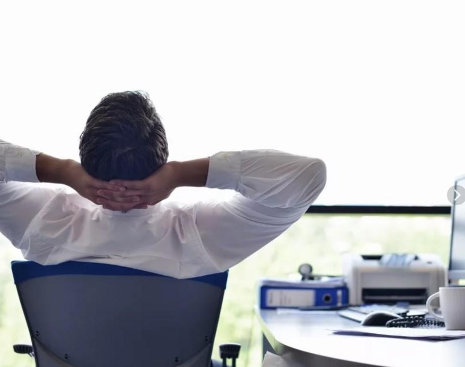 Почему пропадает удовольствие от работы и как его вернуть