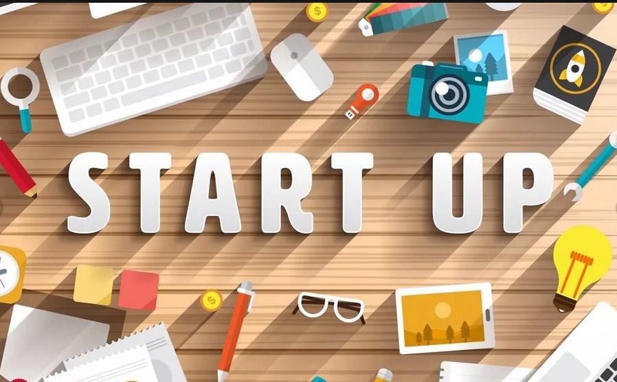 Компании стартапы и работа в них