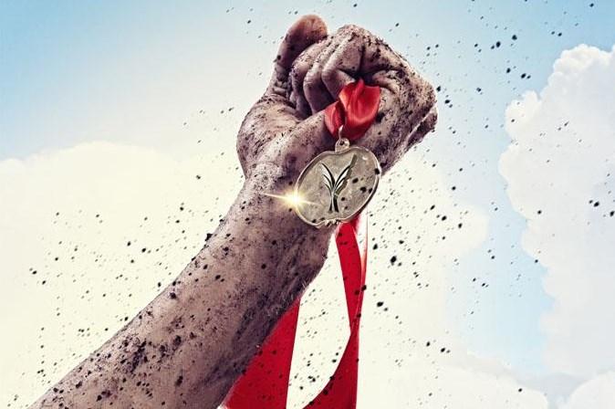 """Успехи работодателей Самарской области отмечены на Всероссийском конкурсе """"Успех и безопасность"""""""