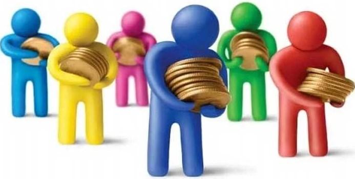 Как узнать свою стоимость на рынке труда?