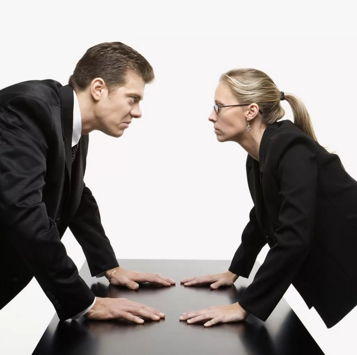 Нужно ли бороться за свое место, если тебя планируют сократить?