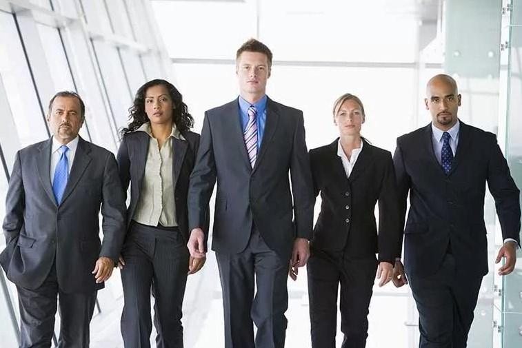 Типы руководителей или как построить хорошие отношения с начальством
