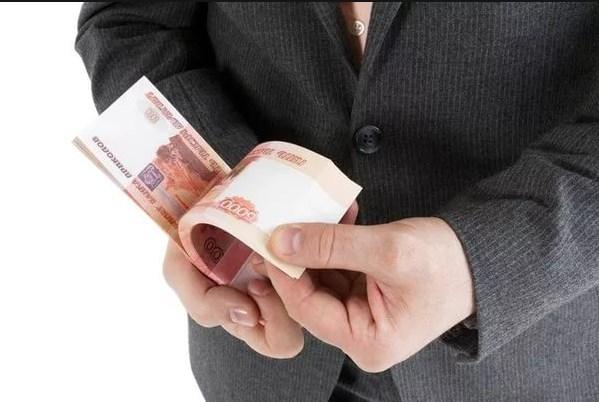 Самые высокооплачиваемые специальности России 2018: ТОП 10