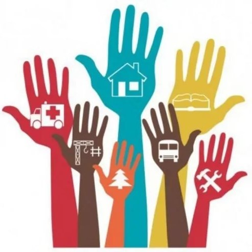 В Самаре впервые состоится специализированный форум по вопросам охраны труда