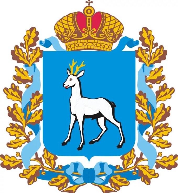 Конкурс на должность министра культуры Самарской области продлен до 1 августа 2019 года
