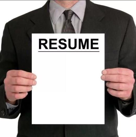 Как составить идеальное резюме и впечатлить главу HR