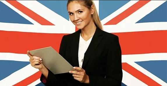 Для каких должностей обязательно знать английский?
