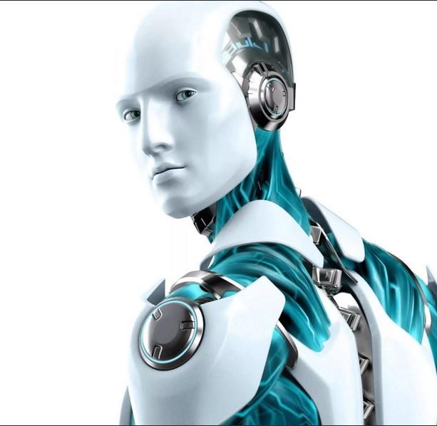 Какие профессии в скором времени заменит искусственный интеллект