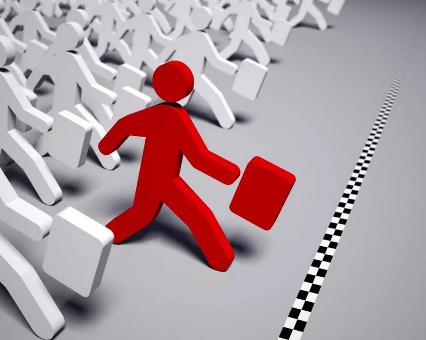 Закон о федеральной трудовой мобильности позволит квалифицированным кадрам найти стабильную работу