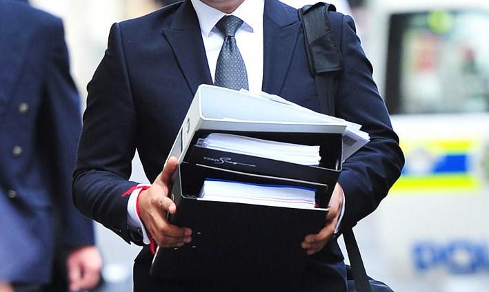 Госслужба: особенности работы, плюсы и минусы