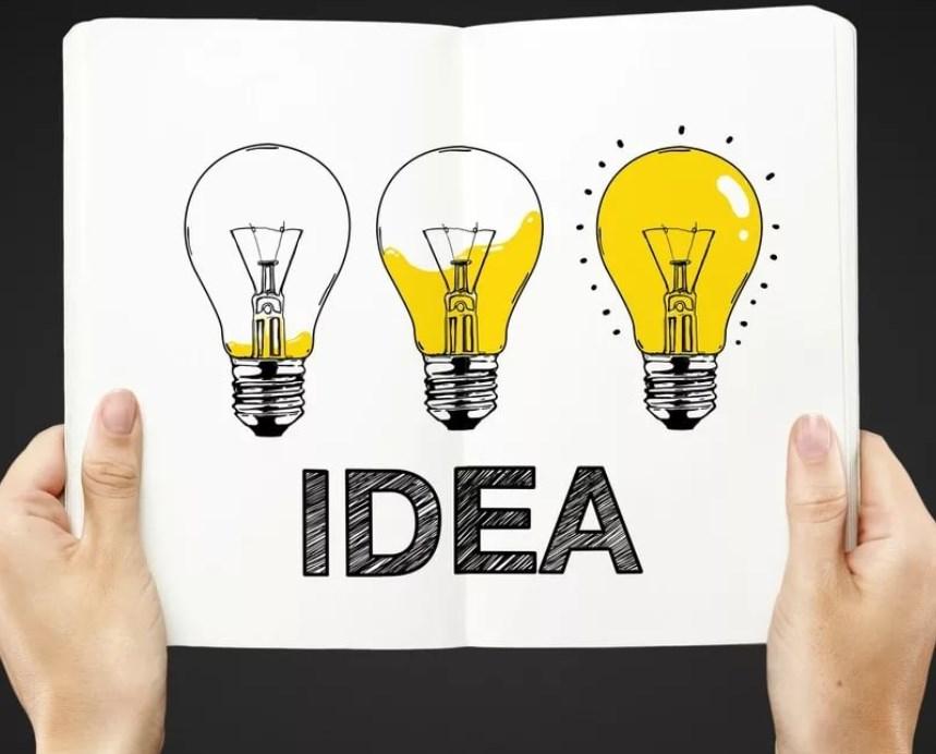 Конкурс бизнес-идей «Потенциал» для старшеклассников