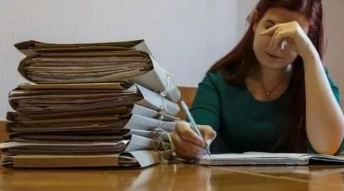 Новый отчет о работниках предпенсионного возраста: как собирают сведения в разных регионах