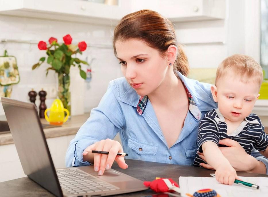 Особенности трудоустройства при дистанционной работе
